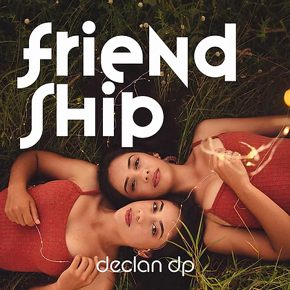 Friendship - Podcast
