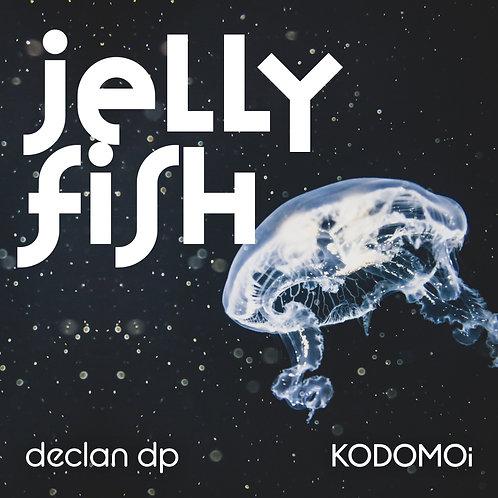 Jellyfish (With. KODOMOi)