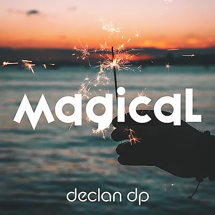 Magical - Podcast