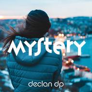 Declan DP - Mystery AA.jpg
