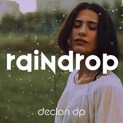 Raindrop - Facebook