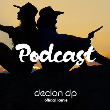 Podcast License
