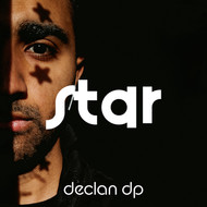 Declan DP - Star AA.jpg
