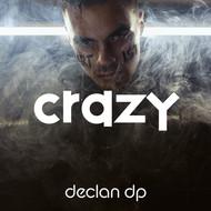 Declan DP - Crazy AA.jpg