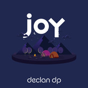 Declan DP - Joy AA.jpg