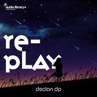 Declan DP - Replay AL+ AA 2.jpg