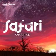 Declan DP - Safari AA5.jpg