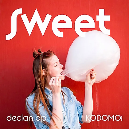 Sweet (With KODOMOi) - Facebook