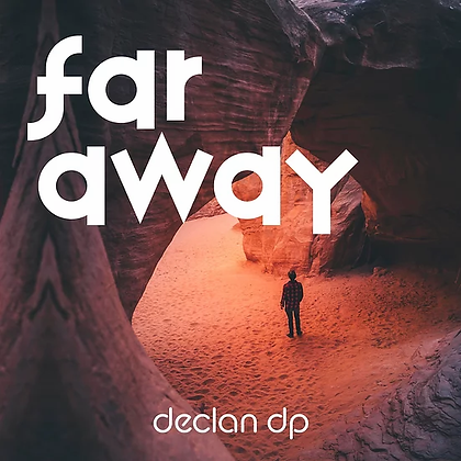 Far Away - Other