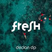 Declan DP - Fresh AA.jpg