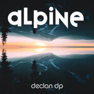 Declan DP - Alpine AA.jpg