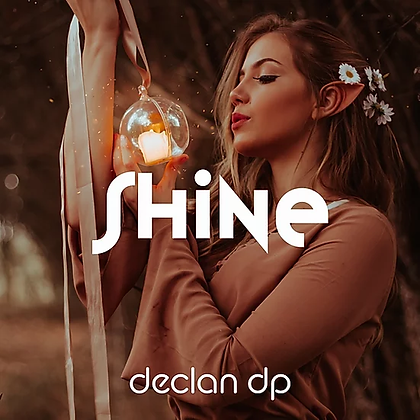 Shine - Other