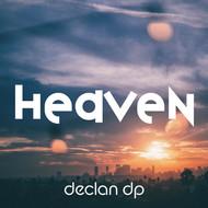Declan DP - Heaven AA.jpg