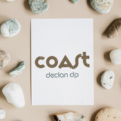 Declan DP - Coast.jpg