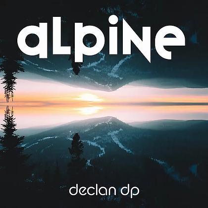 Alpine - Podcast