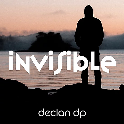 Invisible - Podcast
