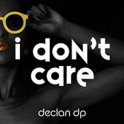 I Don't Care AA.jpg