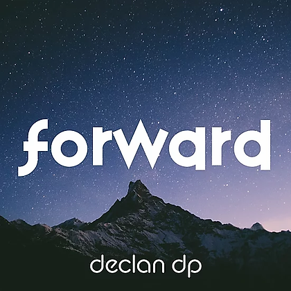 Forward - Facebook