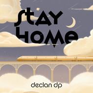 Declan DP - Stay Home AA 2.jpg