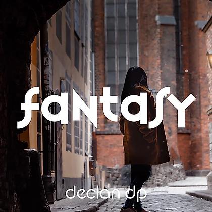 Fantasy - Podcast