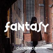 Declan DP - Fantasy.jpg