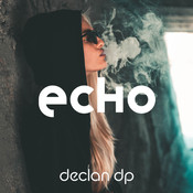 Declan DP - Echo.jpg