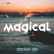 Declan DP - Magical.jpg