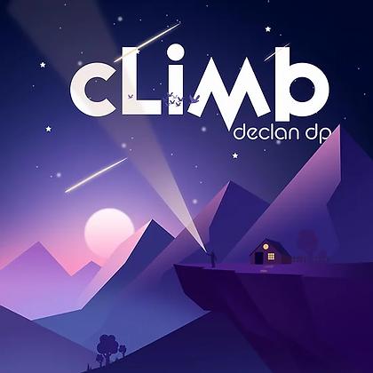 Climb - Other