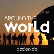 Declan DP - Around The World AA.jpg