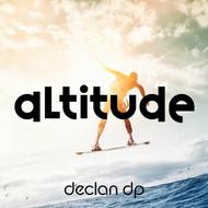 Declan DP - Altitude AA.jpg
