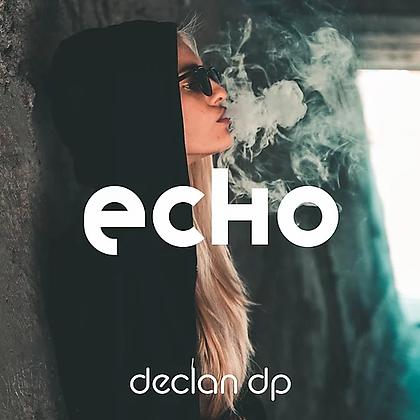 Echo - Podcast