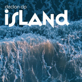 Island Declan DP.jpg