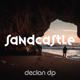 Declan DP - Sandcastle.jpg