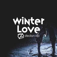 IG-YT Promotion - Winter love.jpg