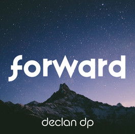 Declan DP - Forward.jpg