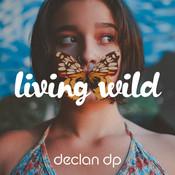 AA Self - Living Wild.jpg