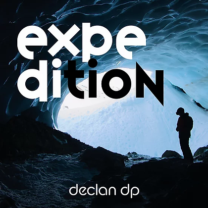 Expedition - Other