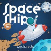 Declan DP - Spaceship AA.jpg