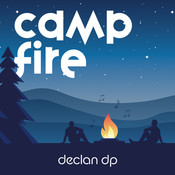 Declan DP - Campfire AA.jpg