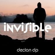 Declan DP - Invisible.jpg