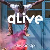 Alive - Declan DP.jpg