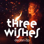 three wishes.jpg