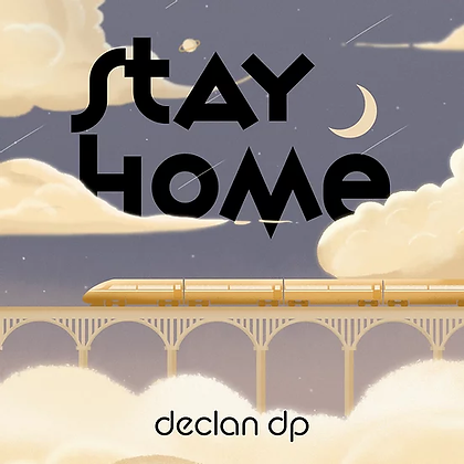 Stay Home - Other