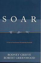 SOAR (2).jpg