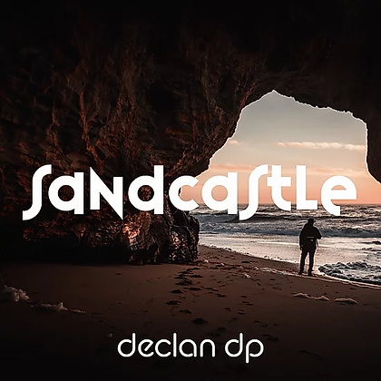 Sandcastle - Facebook