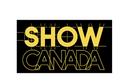 SHOW CANADA