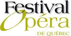 Opera Quebec