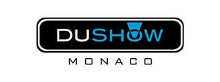 Groupe Dushow