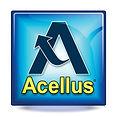 Acellus Logo.jpg