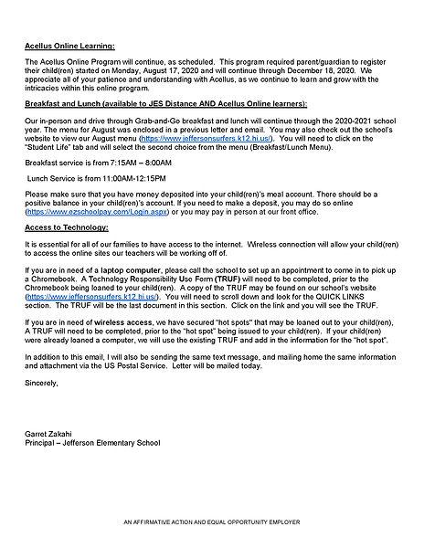 Parent Letter 08-19-2020 FINAL_Page_2.jp